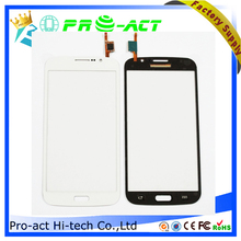 Digitizer for Samsung Galaxy Mega i9152 , Original Front Glass Digitizer Panel Replacement For Samsung i9152