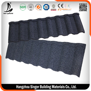 Hot sale types roofing sheet, high quality dubai roofing sheet suppliers