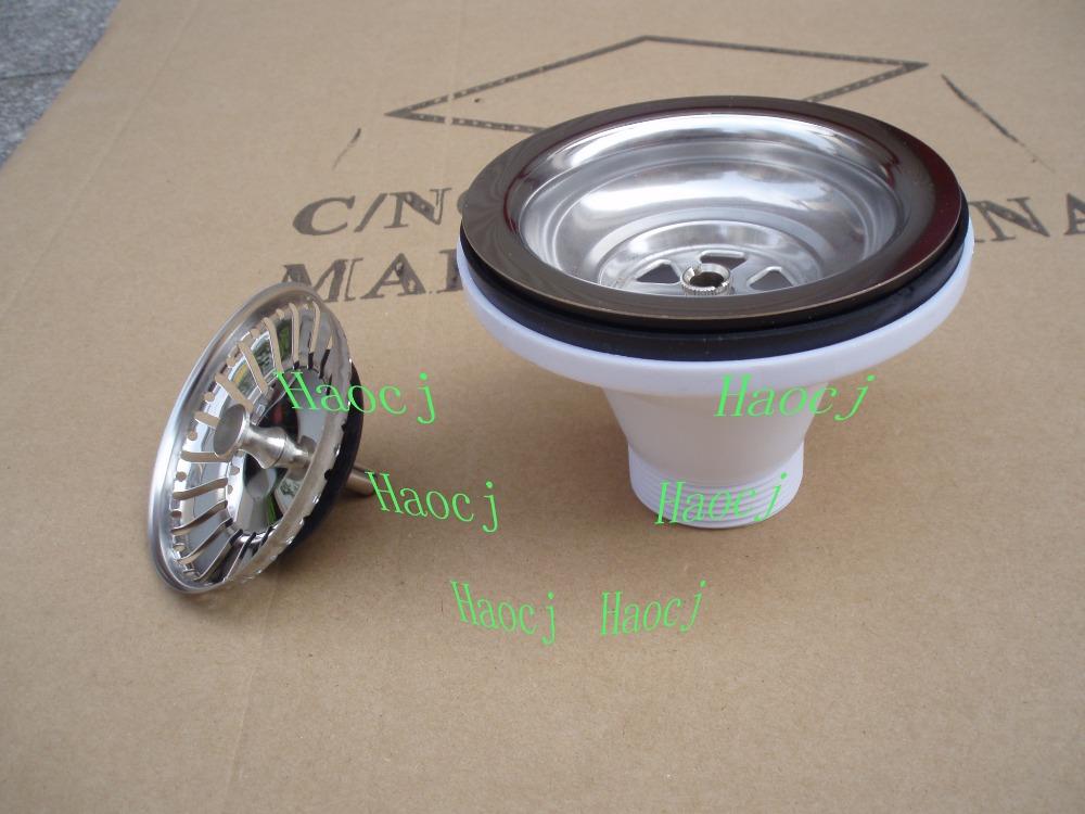 ronde vorm plastic keuken gootsteen zeefafvoerenproductID2008195717dutch # Wasbak Plastic_054500