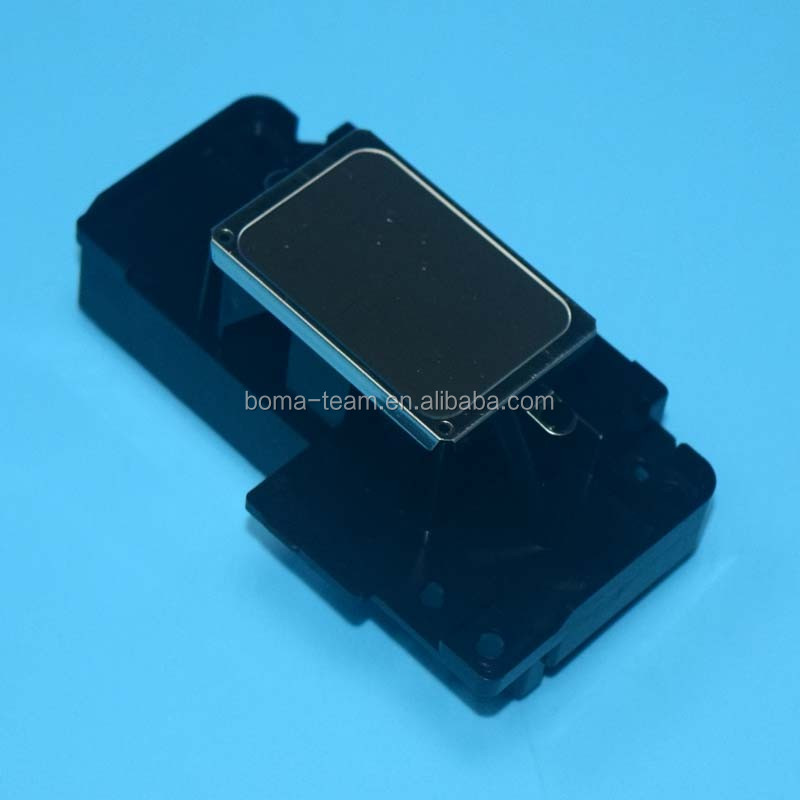 For Epson R230 Printer price For Epson F166000 Original printhead