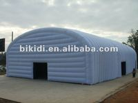 Inflatable marquee tent,inflatable marquee for sale K5017