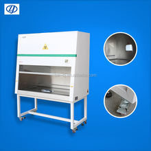 Customized Design High Quality Biological Safety Cabinet Manufactory