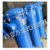 CARBON FILTER CARTRIDGE CHINA SUPPLIER AIR PURIFIER AIR COMPRESSOR ZAKF ULTRA FILTER