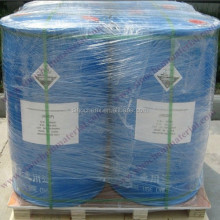 HEDP of Water Treatment Chemicals organic phosphonic acid