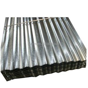 China colored sheet metal wholesale 🇨🇳 - Alibaba