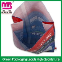high grade wholesale bulk feed bag