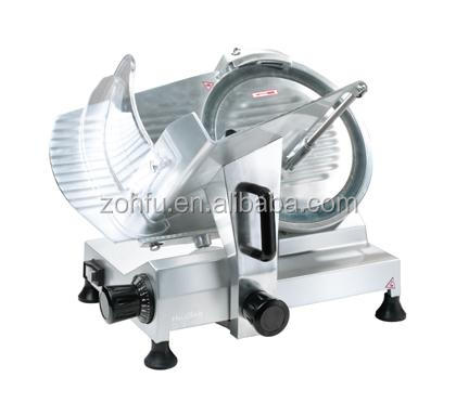 Automatic frozen meat slicer electric slice slicer meat cutter