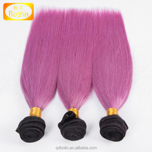 Free Sample cuticle aligned mink brazilian hair product,virgin brazilian hair bundles,remy hair extension human