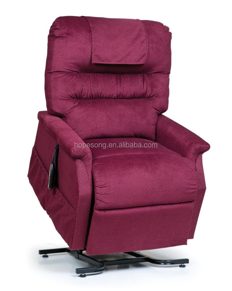 taiwan chair