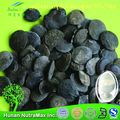 NutraMax - griffonia simplicifolia extract 98% 5-hpt,griffonia simplicifolia p.e.,Ghana Seed Extract