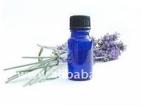Lavender & Ylang Ylang HERBAL BODY MASSAGE OIL