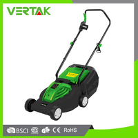 BSCI & GS Approved portable Garden Tools tractor lawn mower,wholesale zero turn lawn mower aluminum deck