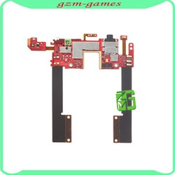 Brand new quality for HTC butterfly S motherboard flex cable ribbon