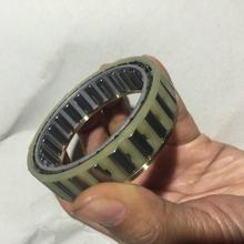 sprag <strong>clutch</strong> of hydraulic torque converter fit for BMW Benz Audi Hyundai <strong>Nissan</strong>