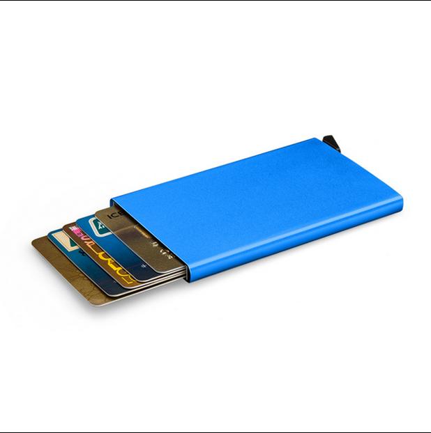 grossiste etui porte cartes bancaire acheter les meilleurs etui porte cartes bancaire lots de la. Black Bedroom Furniture Sets. Home Design Ideas