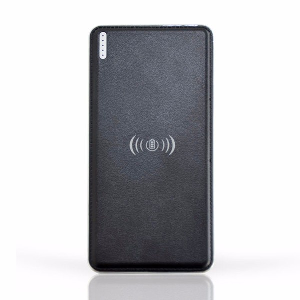 10000MAH High Power Rechargeable Power bank / Power Pack for Tablet, Mobile Phones