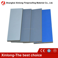 Fiber Cement Board, cladding, exterior/interior wall, base panel