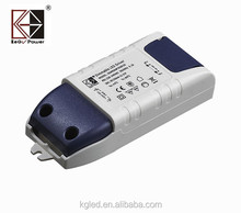 10W 700mA constant current LED driver with SAA