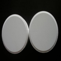 Environment Friendly Chemicals Chlorine Tablet Tablet