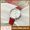 /product-detail/2015-quartz-watches-for-lady-vogue-watch-made-in-guangdong-60203748757.html
