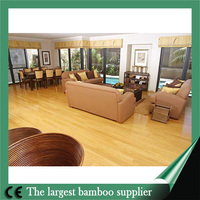 Specialization in produce yanchi bamboo flooring review