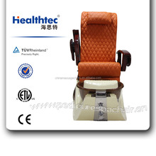 Newest Style Lexor Pedicure Chair for Beauty Salon Shop