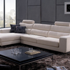 Factory Supply Wholesale Couches From Foshan