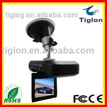 auto car camera hd without night vision