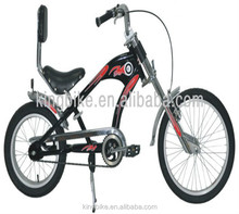 2014 adult chopper bicycle for sale/Cheap mini chopper bicycles for adults KB-CH-Z04