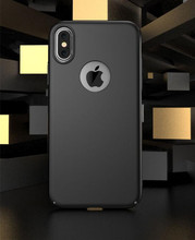 Free Sample 5.5 Inch luxury design your own mobile phone case for iPhone 8 5.8 Inch phone camera cover for iPhone X Case
