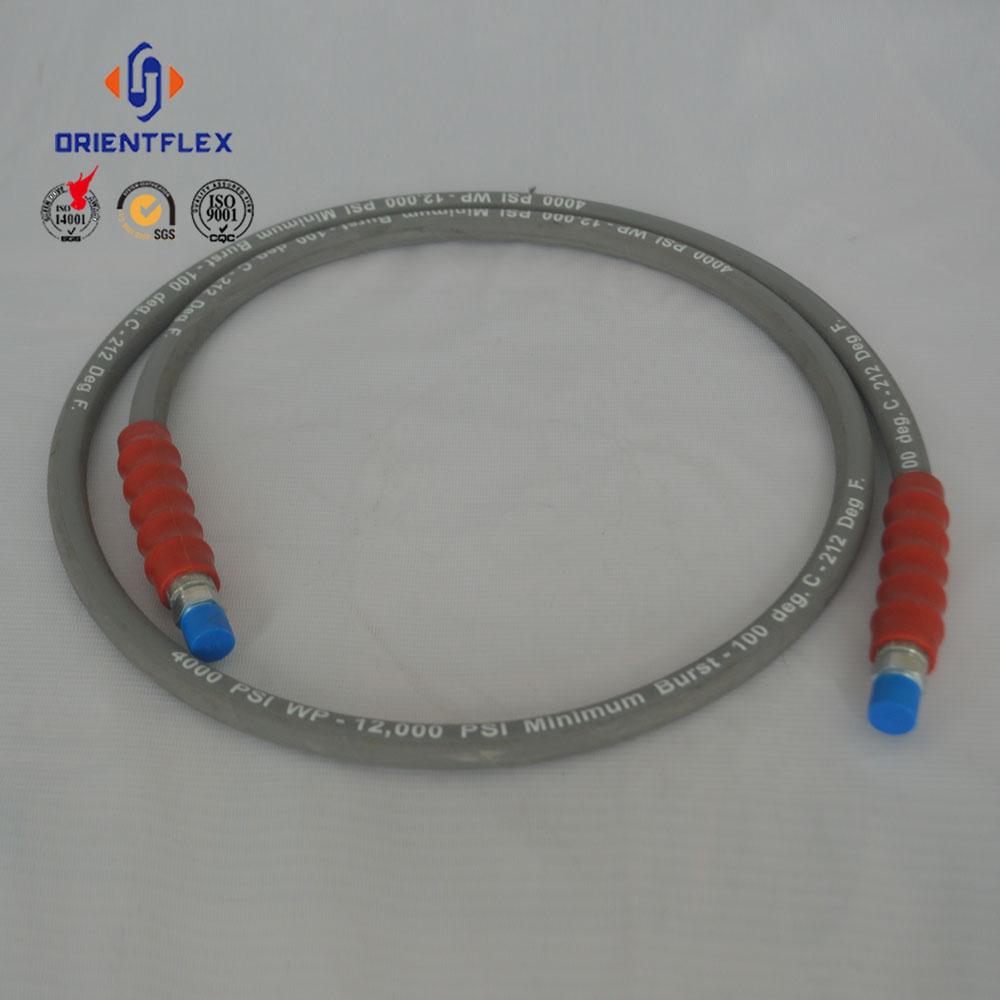 pressure washer hose (3)