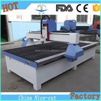 cnc router for computer software&hardware NC-R1325