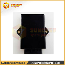wholesale cdi electronic ignition px150 motorcycle cdi