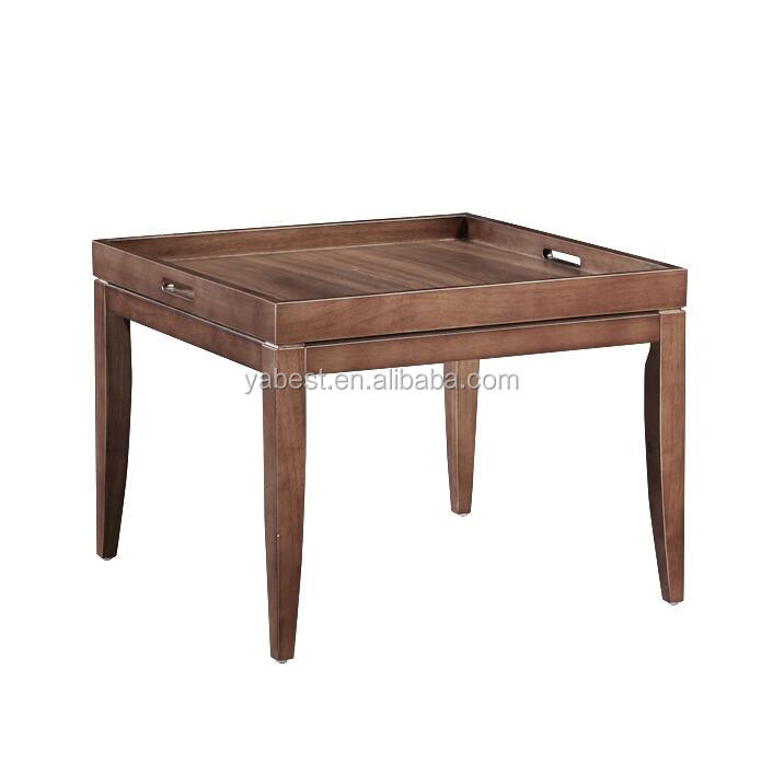 Living Room Victorian Coffee Table Suppliers And Manufacturers At Alibaba