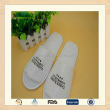 hotel slippers sewing machine mens down slippers snoopy slippers