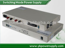 how to design a switching power supplyYK-AD4830 high frequency power supply