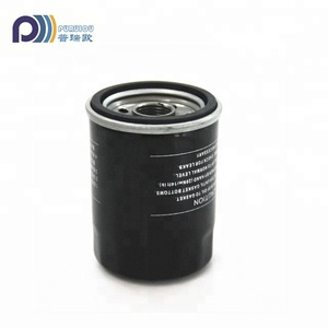 High Quality Car Oil Filter Suit For Toyota 90915-10004