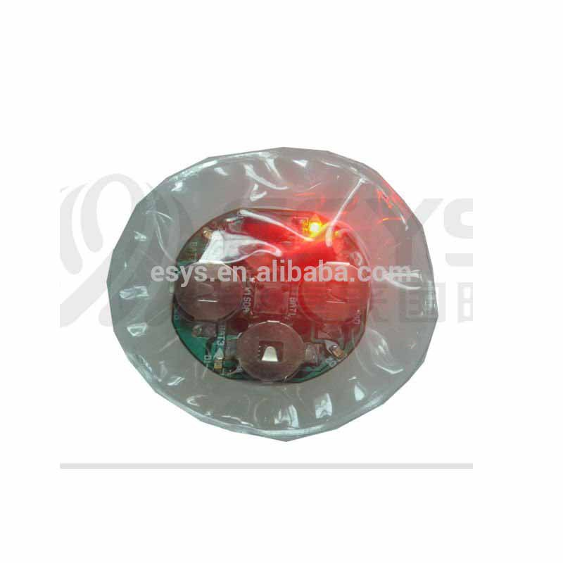 mini LED flashing module