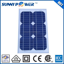 700v best price power 14w solar panel