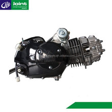 For Honda Wave110 Motorcycle Engine Complete 110cc Motorcycle Engine