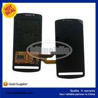 klt-For Nokia n700 touch screen