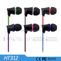 in ear earbuds headphones,cheap mobile phone cases,earbuds for iphone 5