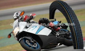 motorcycle tires and tubes in dubai