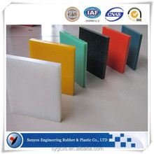 12mm plastic sheet/waterproof color cardboard sheet/8mm plastic sheet