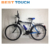 Aluminum Alloy Carbon Steel 18 21 24 27 Speed 26 Inch MTB Bicycle Mountain Bike