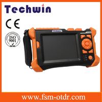 TW3100 otdr ,visual fault locator ,mini otdr
