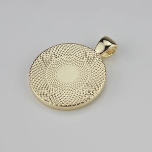 Lovely Round Shaped Pendant Metal Trays Black /Silver/Antique Silver Pendant Blanks Alloy Cameo Bezel Cabochon Setting