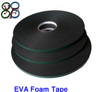 HOT SALE! Foam Double Sided Sticky Tape with Quality EVA Foam