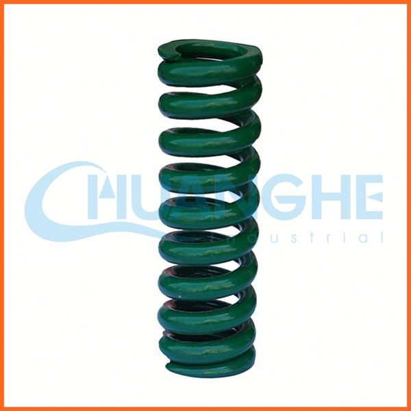 China Manufacturer inconel x 750 disc spring