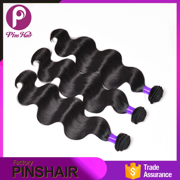 Pinshair virgin hair fertilizer
